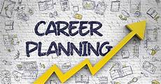 Career Plans Career Planning A Guide To Your Bright Future