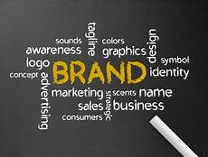 Company Branding Challenges In Global Branding Global Business