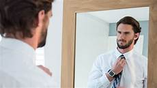 Things To Do For A Job Interview 10 Little Things To Do Before A Job Interview That Can