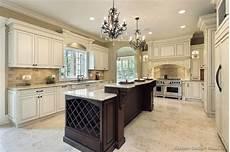kitchen cabinet island ideas antique kitchens pictures and design ideas