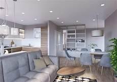 Architecture Trends Best 5 Interior Design Trends 2020 45 Images Of Interior