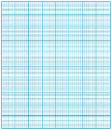 Graph Paper Free Free Printable Fill In Graph Paper Online