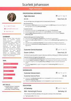 Flight Attendant Job Description Resume Sample Flight Attendant Resume 2019 Guide With Hostess Resume
