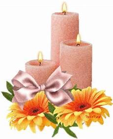 candele gif candele candeline curiosit 224 usi superstizioni