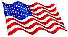 american flag clipart american flag clip free clip free