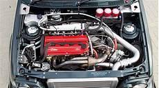 best swaps best 5 engine swaps fast car