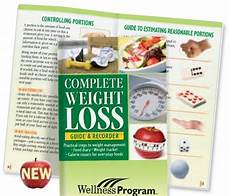 Weight Loss Recorder Cpr Amp Heimlich Maneuver Basics Key Points Brochure China