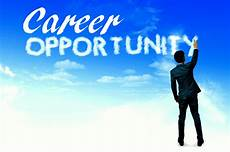 New Employment Opportunities How Fabulive Bring You Much Better Career Opportunities