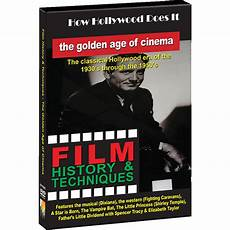 First Light Video Dvd First Light Video Dvd How Hollywood Does It Film