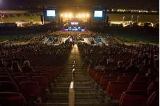 Fivepoint Amphitheater Seating Chart Live Music Returns To Irvine As Fivepoint Amphitheatre