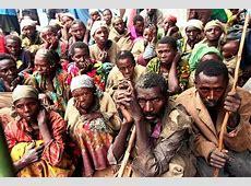 Report on Massacres Shakes Rwanda's Role at U.N.   WSJ