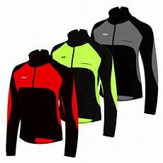 womens winter coats bicycle winter cycling jacket d2d road cycling clothing