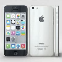 Image result for iPhone 5C White