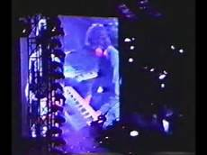 Genesis Fading Lights Genesis Live Fading Lights 1992 Oakland Usa Part 1 Youtube