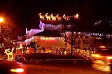 Pebble Creek Lights 2018 The Christmas Lights Of Pebble Creek Drive Rocklin California