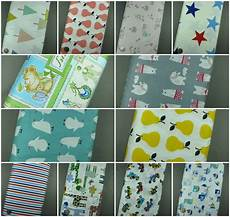 new 100 cotton children print fabric crafting