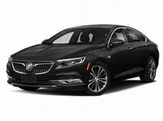 buick regal 2020 2020 buick regal sportback prices new buick regal