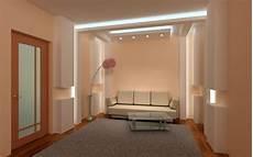 foto faretti controsoffitto decorazione casa 187 controsoffitti moderni
