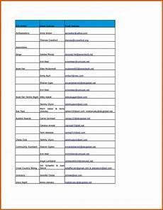 Microsoft Word Address Book Microsoft Word Address Book Template Sampletemplatess