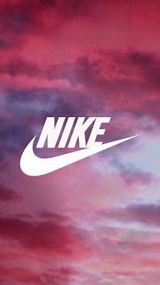 nike basketball wallpaper for iphone nike basketball wallpaper 2018 183 wallpapertag