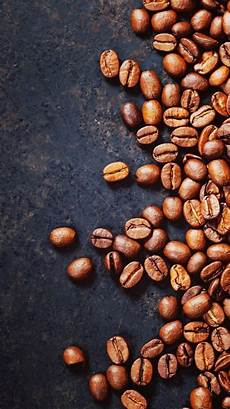coffee wallpaper iphone coffee beans iphone wallpaper coffee roasting roasting