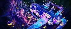 Holt Road Apex Christmas Lights Christmas Lights Are Saving Lives Spca Of Wake County