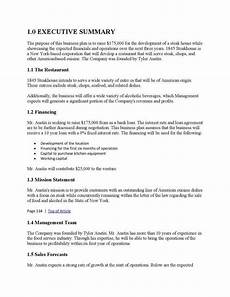Business For Sale Proposal Template 7 Challenges Of Writing A Good Business Proposal Free