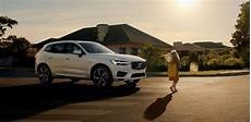 volvo to go electric by 2019 volvo announces they will be the major auto to go