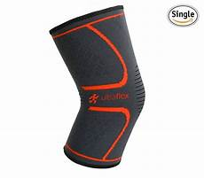 knee sleeve for squats how to find the best knee sleeves for squats a complete
