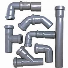 Plumbing Pipe Plumbing Pipes At Rs 120 Kilogram Industrial Area