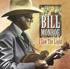 How To Play I Saw The Light On Guitar I Saw The Light Bill Monroe Songs Reviews Credits