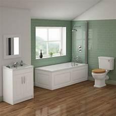 bathroom hardwood flooring ideas 20 beautiful bathrooms with wood laminate flooring