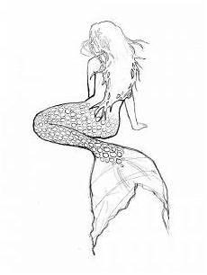 t shirt malvorlagen kostenlos meerjungfrau
