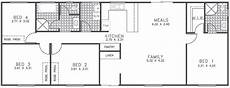 100m2 house plans search house plans