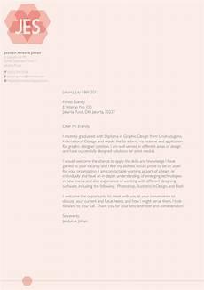 Cover Letter Design Examples Hey I M Jesslyn Cover Letter Cv Resume Amp Reference Letter