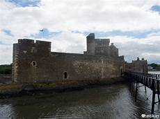 Historical Castles Discover The Scottish Castles With The Historic Scotland