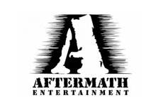 Aftermath Records Aftermath Entertainment Wikipedia