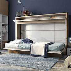 murphy bed wayfair