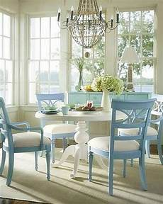 home decor beach home decor freshens up your home with a cool