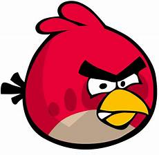 Angry Bird Designs Angry Birds Transparent Png Pictures Free Icons And Png