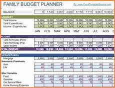 Manage My Bills Spreadsheet 8 Bill Manager Spreadsheet Excel Spreadsheets Group