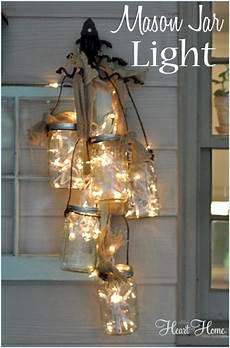 Diy Christmas Decorations Lights 60 Of The Best Diy Christmas Decorations Kitchen Fun
