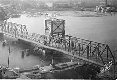 Best Restaurant To See Bay Bridge Lights 36 Best Howard Suamico Green Bay History Images On