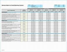 Task Tracker Excel Team Task Management Excel Schedule Template Employee