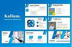 Powerpoint Template Professional 20 Modern Professional Powerpoint Templates Web Design Tips