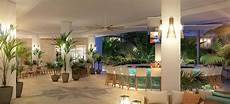 Design Suites Hollywood Beach Resort Margaritaville Beach Resort Grand Cayman Updated 2018