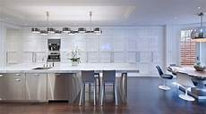 Kitchen Design 6 Clever Kitchen Design Ideas From St Charles Of New York