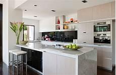 kitchen island styles kitchen island styles for everyone