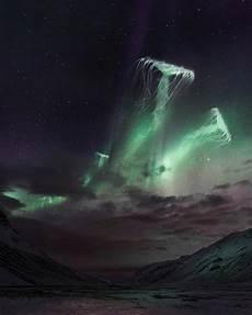 Digital Artwork Artist Visualizes Imaginary Worlds With Surreal Digital Art