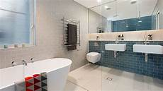 Cost Of Bathroom Renovations Budget Mid Range Or Luxury How Much Does A Bathroom